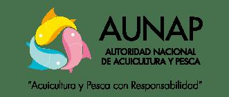 aunap