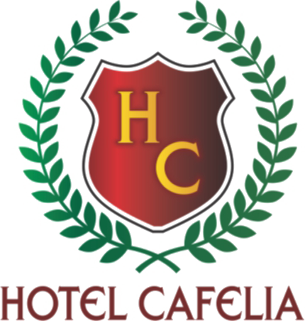 Hotel cafelia