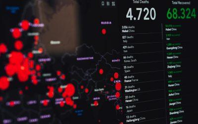 Bogotá toma medidas adicionales para enfrentar el segundo pico de la pandemia